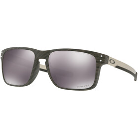 Oakley Holbrook Mix Bike Glasses brown